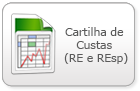 Cartilha de Custas (RE e REsp)