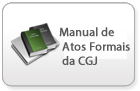 Manual de Atos Formais da CGJ